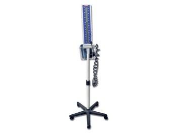 Tensiometru mecanic MERCURY FREE - cărucior