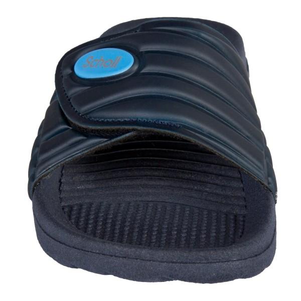 Papuci Scholl Nautilus