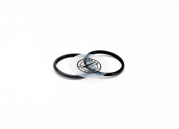 Kit - Classic II Infant - Negru 3M Littmann