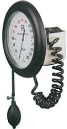 Tensiometru mecanic DALLAS - perete