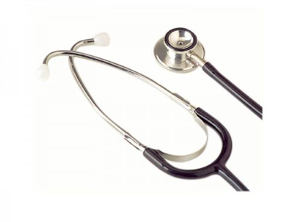 Stetoscop adulti TRAD cu capsula dubla Doctorland